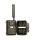 Seissiger Special-Cam 4G/HSPA+ - SUPERSIM-Edition