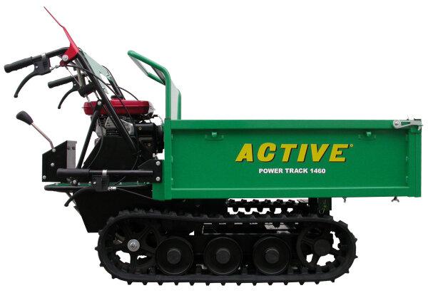 Raupentransporter Active Power Track 1460