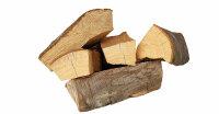 Buchenholz in Box (ca.1,6 m³)