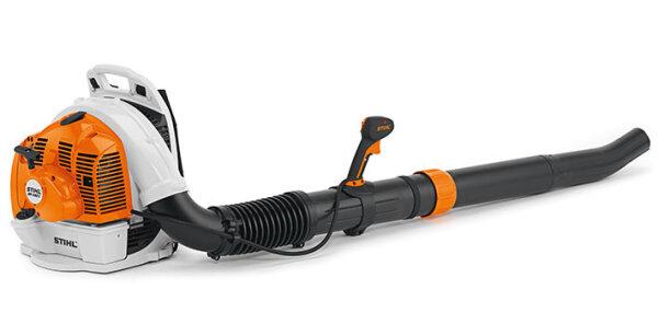 Soffiatore Stihl BR 450 C-EF