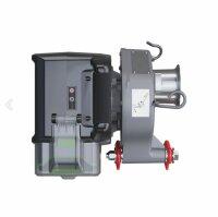 Portable Winch PCW 3000 Li - Ohne Akku und Ladegerät -