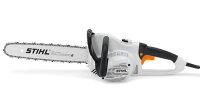 Stihl Elektrosäge MSE 230 C-B
