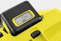 Aspiratore multiuso Kärcher WD 3 - Battery Premium Set -
