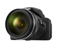 Digitale Bridgekamera Nikon Coolpix P950 -...