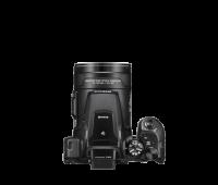 Digitale Bridgekamera Nikon Coolpix P950 - inkl.Speicherkarte