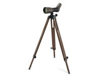 Teleskop Swarovski ATX Interior