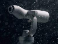 Teleskop Swarovski ST VISTA
