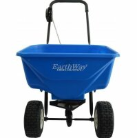 Spargisale EarthWay 2040 High-Output