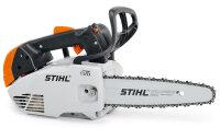 Stihl Motorsäge MS 151 TC-E