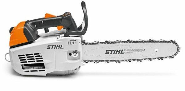 Motosega Stihl MS 201 TC-M
