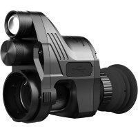 Nachtsichtgerät PARD NV007