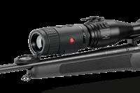 Wärmebildkamera-Vorsatzgerät Leica Calonox Sight