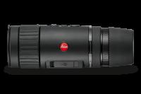 Termocamera Clip On Leica Calonox Sight
