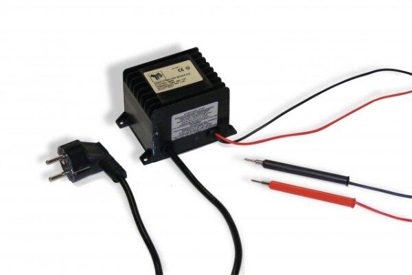 Inserifilo elettrico 220V - 24V