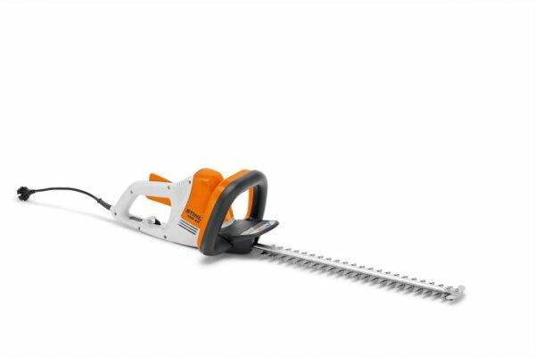 Stihl Elektro Heckenschere HSE 42 - 45cm