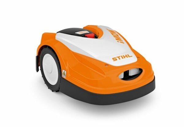 Rasaerba Robot iMow Stihl RMI 422P