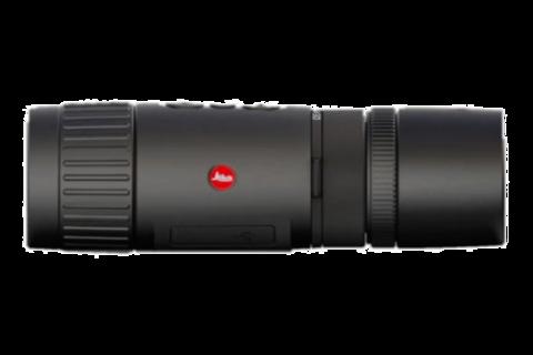Termocamera Leica Calonox View