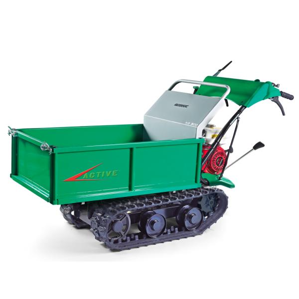 Transporter con cingoli  Active Power Track 1315