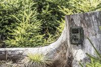 Seissiger Special-Cam CLASSIC