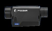 Wärmebildkamera Pulsar Axion XM30S