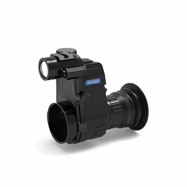 Clip-On infrarossi Pard NV007S