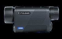 Wärmebildkamera Pulsar Axion XQ 38