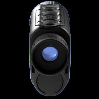 Wärmebildkamera Pulsar Axion Key XM30