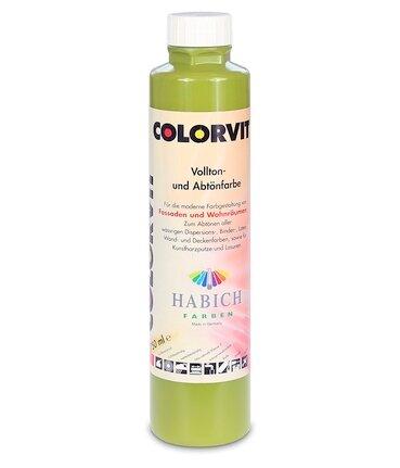 Colore alveare - oliva tundra