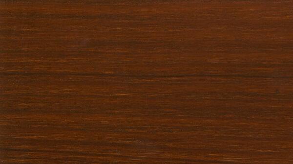 Beutenschutz-Farbe Nussbaum 0,75l