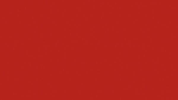 Colore protezione alveare rosso 0,75l
