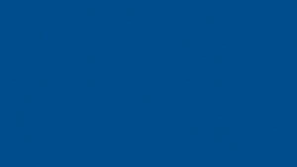 Colore alveare - blu 2,5l