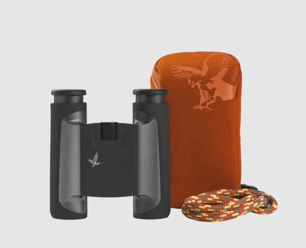CL Pocket 10x25 B MO MOUNTAIN Custodia