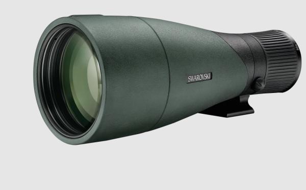 65mm modulo obiettivo fa 25-60x