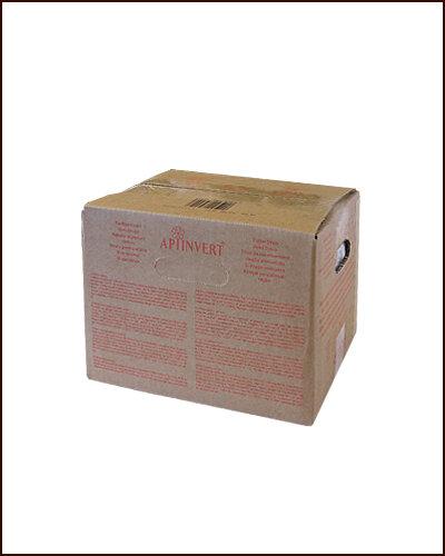Karton 16 kg