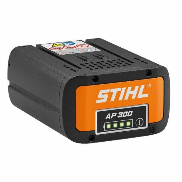 AP 300 - 36V/227Wh/2,6Ah
